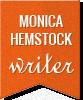 Monica Hemstock